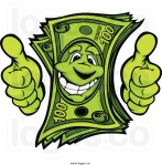 free-money-clipart